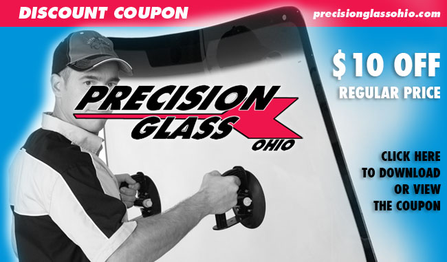 cheaper windshield replacement, inexpensive windshield replacement, discount on windshield repair